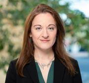 Amy J. Galatis